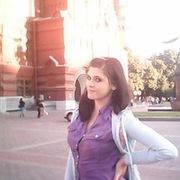 Полина, 25, г.Россошь