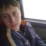 Данил, 29, г.Менделеевск
