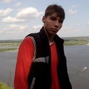 Алексей, 24, г.Городец