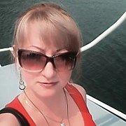 Ангелина, 40, г.Зима