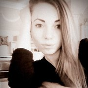 Мариночка, 24, г.Покровск