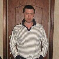 Дмитрий, 45 лет, Водолей, Москва