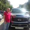 Sergej, 47, г.Томск
