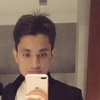 akram, 31, г.Сингапур