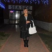 Ольга 46 лет (Водолей) Белозерск