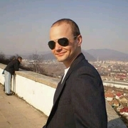Нежно-Ласковый 34 года (Весы) Мукачево