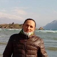 Oleksanb, 39 лет, Водолей, Бровары