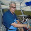 Cергей, 57, г.Ессентуки