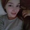 Иришка, 27, г.Екатеринбург