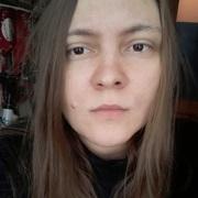 Анна 28 Самара