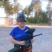 Наталья, 49, г.Зея