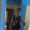 cherry mananquil, 33, Cebu City