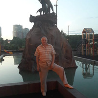 чеслав, 58 лет, Дева, Тамбов
