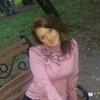 Алина, 30, г.Братск