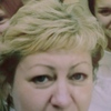 Светлана, 54, г.Березники