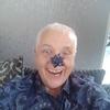 antony, 54, Birmingham