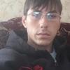 Николай, 27, г.Одесса