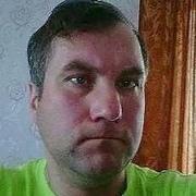 Евгений 38 Кыштым