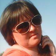 Татьяна Черничкина, 23, г.Урюпинск