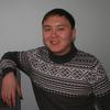 Naran, 35, г.Элиста