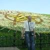 Игорь, 52, г.Удомля