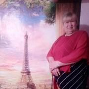 Лариса, 56, г.Усть-Донецкий