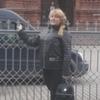Мила, 54, г.Сланцы
