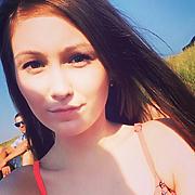 Карина, 25, г.Чебоксары