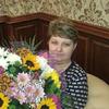 Наталья Вершинина, 55, г.Нижний Новгород