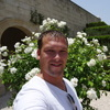 Vlad, 35, Eilat