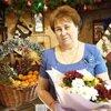 Людмила, 66, г.Астрахань
