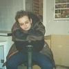 vika, 38, г.Бобруйск