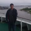 Олег, 43, г.Сертолово