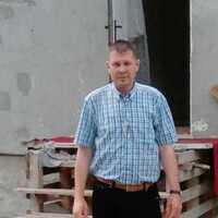 виталий, 48 лет, Близнецы, Борисоглебск