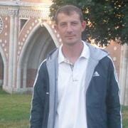 Михаил, 30, г.Красногорск