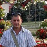 Олег 43 Київ
