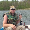 Alex, 43, г.Гайленкирхен