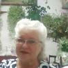 Галина, 67, г.Алатырь