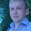 Andrei, 34, г.Иркутск
