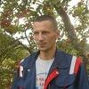 Радислав, 36, г.Лахденпохья