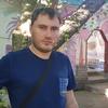 Алексей, 33, г.Сыктывкар