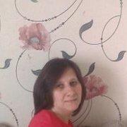 Ирина Петрова, 38, г.Малоярославец