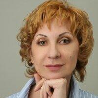 Тамара, 62 года, Лев, Днепр