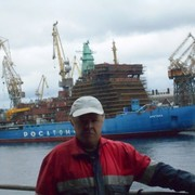 ДАНИЛ 55 Нефтекамск
