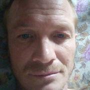 Алексей Бочкарев, 38, г.Тарко (Тарко-сале)