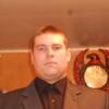 Вадим Агошкин, 29, г.Короча