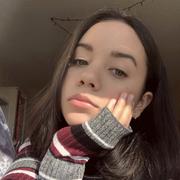 Вероника, 21, г.Тольятти