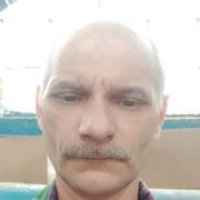 Григорий Стадник, 53, г.Лесосибирск
