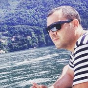 Юрий, 50, г.Архипо-Осиповка