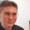 Дмитрий, 24, г.Екатеринбург